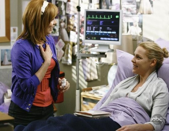 mother-and-daughter-izzie