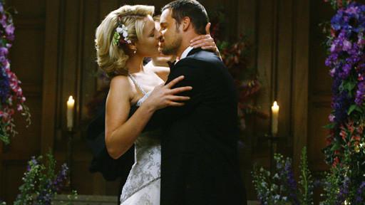 the-newlyweds-embrace
