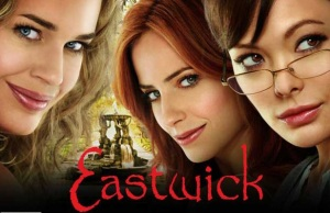 eastwick-poster